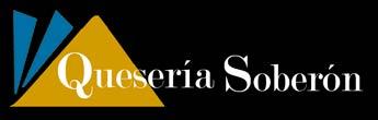 Logo Quesería Soberón